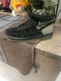 Brand New Airforce SF 1 Silver Spring, 20910