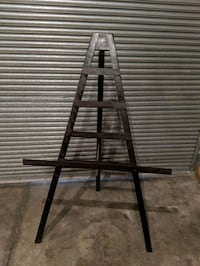 Easel for Painting/Drawing Toronto, M6B 3L1