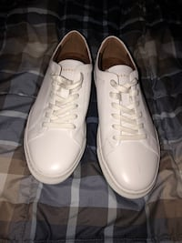 New Republic Leather Shoes