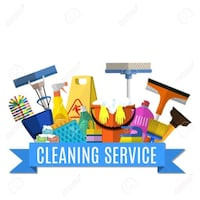 House cleaning Cleveland