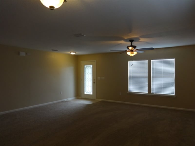 HOME FOR RENT BY OWNER d4e30941-5494-45fe-83bc-9afb8095850a