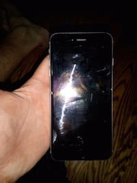 iPhone 6 plus phone for parts Barrie, L4M 2H8