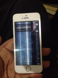iphone 5s 16 gb Sincan, 06949