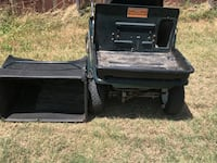 Lawn Utility vehicle  riding mower Copperas Cove, 76522