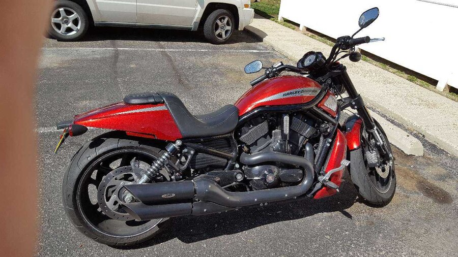 Harley Davidson Window Blinds Search Results Dunia Photo