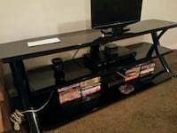 """65"""" tv stand Boise, 83704"""