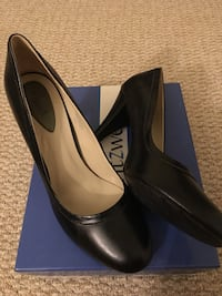 Fitzwell high heels  size 9.5