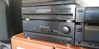 Pioneer Z460 made in JAPON