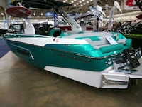 detailed cleaning and washing of boats and cars by Annapolis, 21401