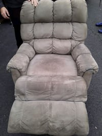 Recliner District Heights, 20747