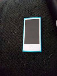 IPod 7 Anchorage, 99504