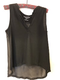 American Eagle Top Small Newmarket, L3Y 6H4
