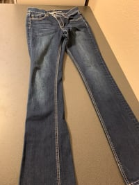 NY&C bootcut jeans/ brand new Las Vegas, 89149