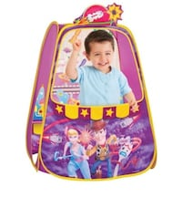 Toy Story Play Tent Hackensack, 07601