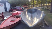 24ft boat mold  Burleson, 76028