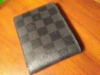 Men's louis vutton paris wallet Langley, V3A 1M8