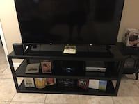 Tv stand Plainview, 11803