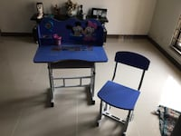 Kid's study table Lahore