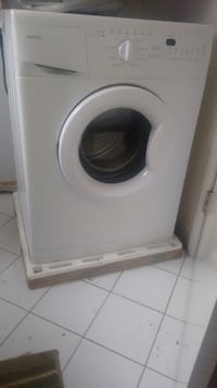 Maytag front loading washer Coquitlam
