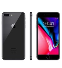 İphone 8plus 64 Gb Bornova, 35080