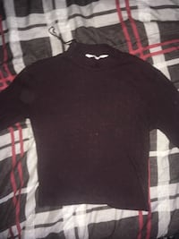 Crop top Winnipeg, R2L 2A4