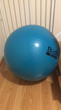 Exercise ball, great for exercise and pregnancy Derwood, 20855