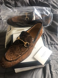 Gucci Loafers Windsor Mill, 21244