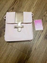 Brand new juicy couture crossbody Fort Worth, 76120