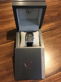 GC Collection Swiss Watch