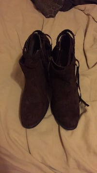 Booties  Loretto, 40037