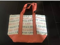 Victoria Secret Tote with tags Tysons
