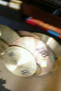 Cymbals drums stands accessories,parts Yorkville, 60560