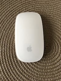 Apple Magic Mouse  Mississauga, L5N 7Y5