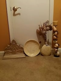 Home Decor Milford Mill, 21244