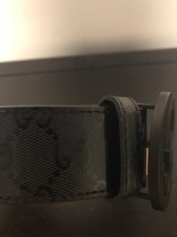 Brand new Gucci belt Mississauga, L5J 3K8