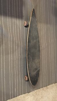 Long board (good condition) (minor scratches) Imperial Beach, 91932