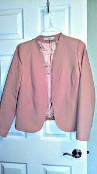 Ladies jacket Newmarket, L3Y 6G7