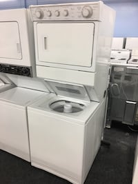 Warranty and Delivery - Washer/Dryer Toronto, M3J