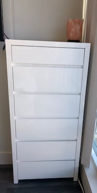 Clance 6-drawer dresser - The Other Roo Vancouver, V6G 3G3