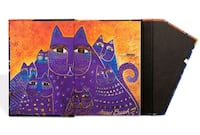 Cat Journal by Paperblanks • New Edmonton, T6E 2C5