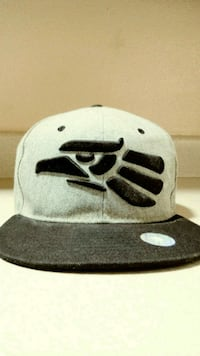 Hecho En Mexico embroidered baseball hat Las Cruces, 88011