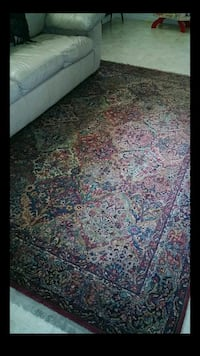 Area rug Green Cove Springs, 32043