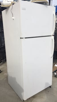 FRIGIDAIRE APARTMENT SIZE FRIDGE Santa Ana, 92701