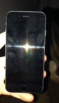 iphone 6 - great condition Fallston, 21047