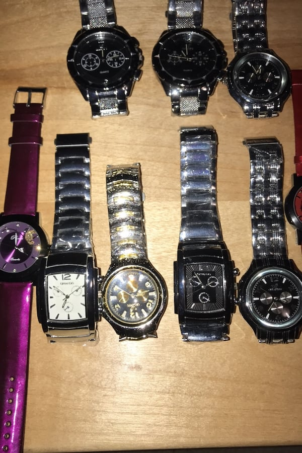 Cheap watches Both male and female 1f567622-3abe-4a21-8347-f60761ca1a39