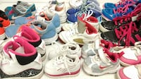 Walking shoes for girls Etobicoke
