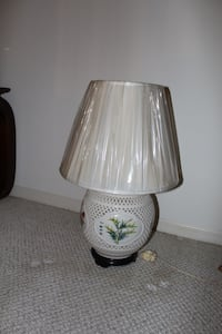 Lamps $25 each Titusville, 32780