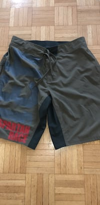 Reebok small shorts/swimwear  Montréal, H3H