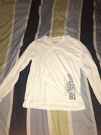 Guess Long-Sleeve