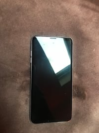 black and gray android smartphone Downers Grove, 60516